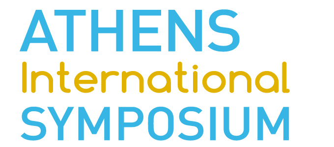 Athens International Symposium