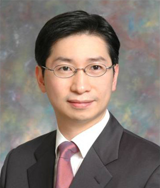 Chiu Philip, MD, Prof