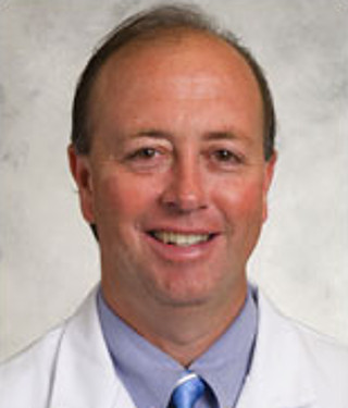 Ginsberg Gregory, MD, Prof.